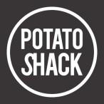 potato shack