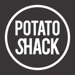 potato shack